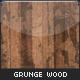 Grungy Metal Textures - 15