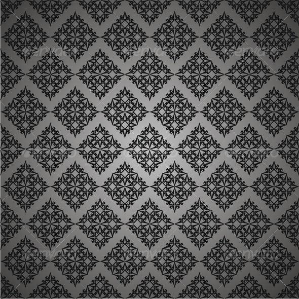 floral wallpaper tile. pattern, wallpapers, floral