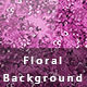 Floral Background 08 - GraphicRiver Item for Sale