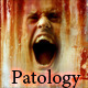 Pathological Halloween