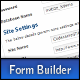 Form Builder - CodeCanyon Item for Sale