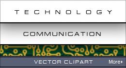 Technology Media