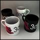 Design-A-Mug