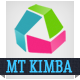 Magento Theme MT Kimba - ThemeForest Item for Sale