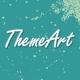 theme_art
