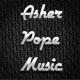 AsherPope