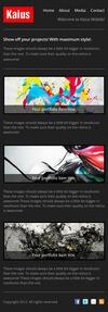 08_portfolio.__thumbnail