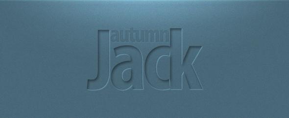 AutumnJack