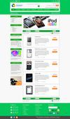 04_list_green.__thumbnail