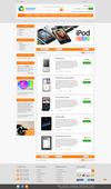 04_list_orange.__thumbnail