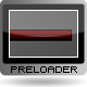 Simple Preloader - ActiveDen Item for Sale