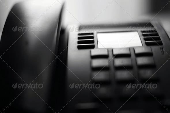 PhotoDune phone 266291