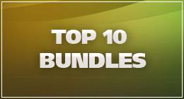 BUNDLES: TOP 10
