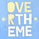 overtheme