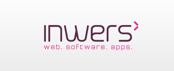 Inwers   logo   themeforest