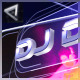 Club Presentation / Top 10 Dj's - VideoHive Item for Sale