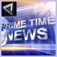 Broadcast Design - Primetime News Open - VideoHive Item for Sale