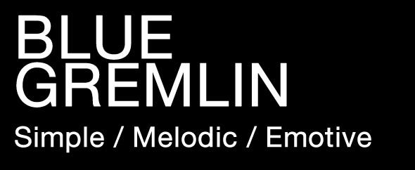 BlueGemlin