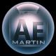MartinProUser