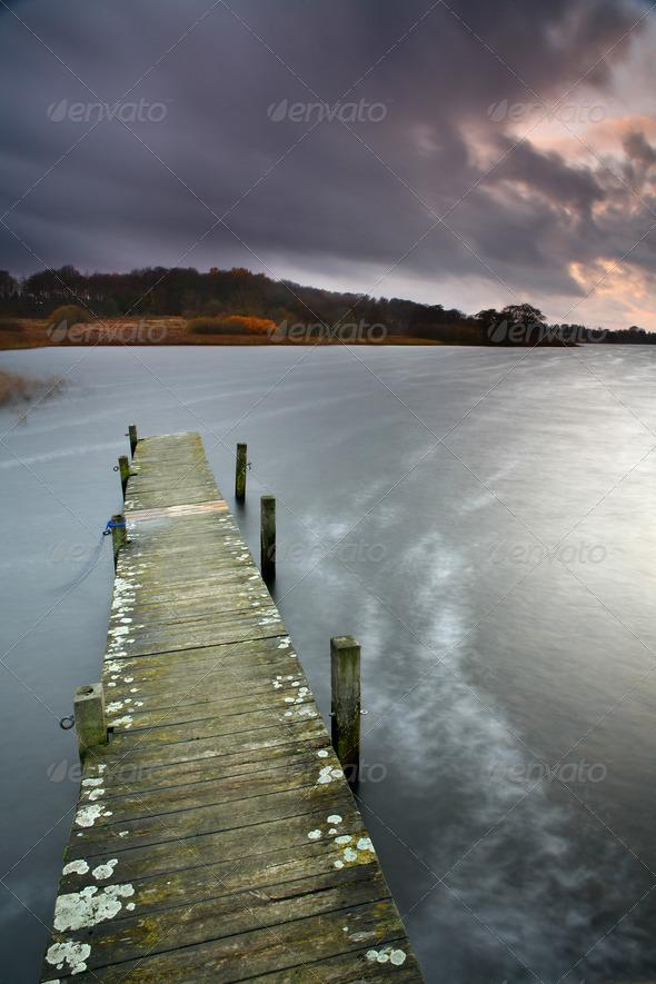 lake - PhotoDune Item for Sale