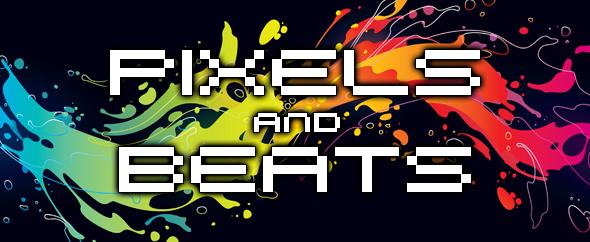 Pixels_and_Beats