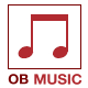 obmusic
