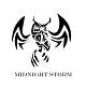 MidnightStorm