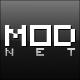 ModularityNet