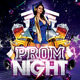 Prom Night - GraphicRiver Item for Sale