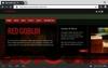 07_homepage-galaxy.__thumbnail