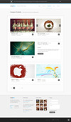 03_compact_portfolio.__thumbnail