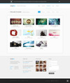 04_filterable_portfolio.__thumbnail