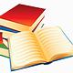 book - GraphicRiver Item for Sale