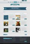 05---portfolio_2.__thumbnail