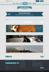 05---portfolio_3.__thumbnail
