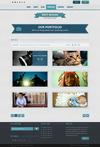 05---portfolio_4.__thumbnail
