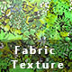 Floral Fabric Texture-02 - GraphicRiver Item for Sale