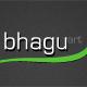 bhaguart