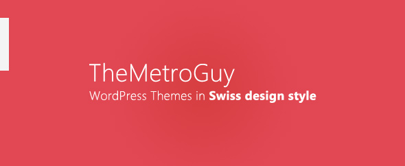 Themeforest profilebg