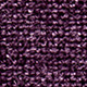 Purple Fabric Cotton Texture. - GraphicRiver Item for Sale