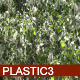 Poplar Fluff - VideoHive Item for Sale