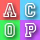ACoupleOfPixels