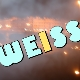 WeissOne