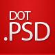 dotPSD