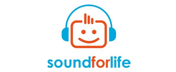 SoundForLife