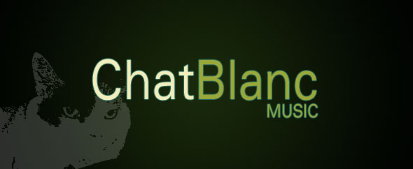 Chatblancmusic