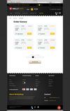 10_order-history.__thumbnail