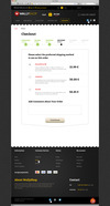 14_checkout-delivery-method.__thumbnail