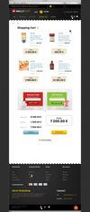 19_cart-open-vouchers.__thumbnail