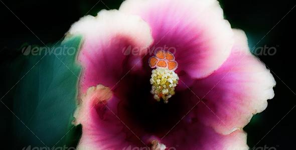 GraphicRiver Photo > Art 87666